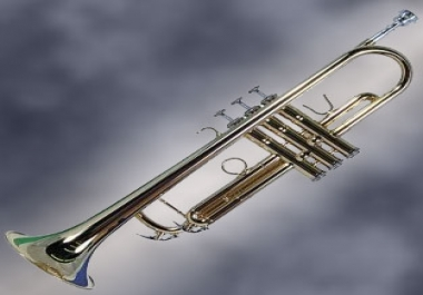help you learn how to play the trumpet