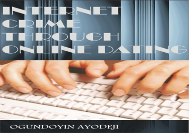 disclose tips on how to avoid online dating scam