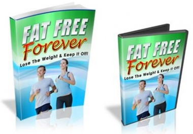 full program to Burn Fat