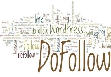 sell 1,100 URLs list of web sites Do Follow to leave your link