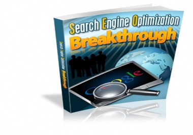 provide the Secrets to increase quality Traffic to your Website