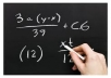 help you in your math assignments
