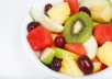 provide advice and tips on sneaking healthy foods into your families diet