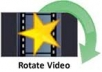 rotate your videos