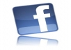 add 1000 real fans to your facebook page