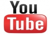 give you Real 100+ YouTube Likes,200+ YouTube View And 100+ Subscriber
