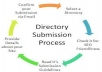 Offering Manual Directory Submission Service