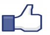 Increase Your Facebook Visibility With Real Human 5000+ Subscriber To Your Facebook Page
