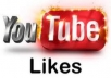 Give Real 1000 YouTube Likes