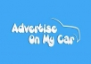 advertise your business in RED DEER, Alberta