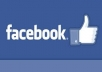 Give You 100+ Real Facebook Photo Likes To Your Facebook Photo,Less Quantity But Best Quality