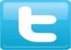 Give You 100+ Real Twitter Follower,Less Quantity But Best Quality