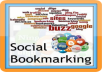 give you a list of 5000+ bookmarking sites