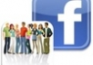 give you 15,000 REAL HUMAN Facebook Fan Page Likes or Profile Subscribers