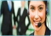 be a virtual personal assistant