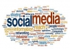 advertise your company on facebook, twitter and Intsagram