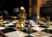provide professional computer analysis of your chess games