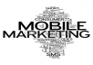 write a 500 Word Article on Mobile Marketing For You