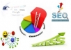 will provide 6000 Social BOOKMARKS +50 Web 2.0 Backlinks +15 PR7-PR4 Dofollow Actual Page +300 PR4 to PR1 Backlinks +500 EDU BACKLINKS +2500 BACKLINKS as blog comments ALL in One Seo Package