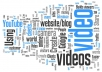 write a 500 Word Article on Video Marketing For You