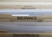 write a 500 Word Article on Insurance For Individuals & Businesses