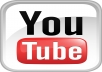 deliver 15k views,15 to 20likes, some favourites and subscribers to your youtube video