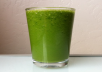 tell you how to get Radiant skin with this Simple smoothie