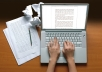 Write a unique 400 word article on the topic of your choice