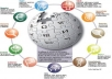 give you a constantly updated list of over 100,000 wiki sites to use with Scrapebox or other SEO software