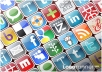 give you an updated list of over 5000 social bookmarking sites for use with any SEO Software