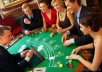 give you the Ultimate Blackjack System