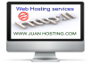 sale web hosting for 10 domain name unlimited web traffic