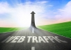 submit your website/blog  to 3,000 high pr directories and give backlinks