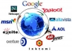 Give You Top Ranking On Google With Unlimited SEO Package