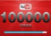 will give 100000+ youtube views facebook refferel views 100% adsense