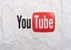 send 1000+ Youtube visitors & views just