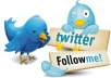 add 1000+ real & active account twitter followers