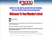 give you tools that can make you $3,000 in 30 days Online at HOME on Autopilot!