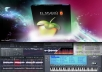 send you the complete version of FL Studio 8
