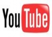 turn your YouTube channel into a valid RSS feed