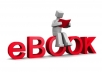 Reveal A Secret Strategy To Turbo Charge Your eBook Promotion