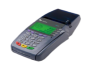 set up a merchant account for you