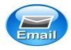 set up a email account for You