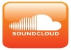 I will Give You 100+ Sound Cloud Follower ,Less Quantity But Best Quality