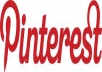 I will Give You 100+ Pinterest Follower,Less Quantity But Best Quality