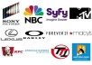 submit your music to film, television and video game companies for licensing