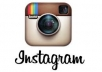 I will Give You 100+ Real Instagram Followers,Less Quantity But Best Quality