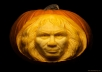 teach you to carve anything in a pumkin