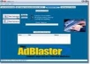 give you my auto ad blaster tool to submit your site to 2.5 Million Advertising Networks FREE