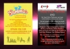 design any promotional item, flyers, leaflets, post cards, posters, etc